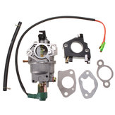 Carburetor Fuel Pipe Kit For Honda EB5000X EM5000S EM5000SX EM5000X EW171 Gas Generator