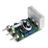TDA2030A Subwoofer Amplifier Board 2.1 3-Channel Compatible LM1875