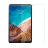 Nano Proteggi schermo antiurto per tablet luce Anti blu per XIAOMI Mipad 4 Plus