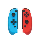 Left + Right Game Controller For Nintendo Switch Joy-Con Gamepad Console Joypad
