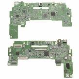 PCB Motherboard Platine Ersetzen Reparatur für WII U Game Pad Controller
