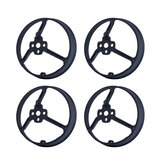 4 PCS iFlight CineBee 75HD Spare Parts 40mm Propeller Protective Guard for RC Drone FPV Racing