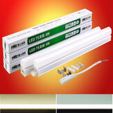 T5 LED Fluorescent Bulb 7W 600MM Pure White/Warm White Tube Light Lamp AC 220V