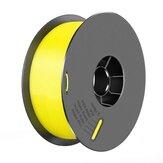 SIMAX3D® TPU Filament 1.75mm Filament Accuracy +/-0.02mm 1KG Printing Material for 3D Printer