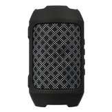 Portable Wireless bluetooth V4.2 Speaker Rechargable USB FM Radio Stereo Outdoors Speaker