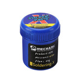 MECHANIC Solder Paste Flux 148 Degree Lead-free Solder Tin for Iphone x/xs/xsmax/xr Motherboard Layered Welding
