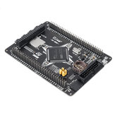 Carte de développement STM32F407ZGT6 ARM M4 Extension multiple de compatibilité de carte STM32F4