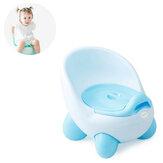 Bebê Portátil Crianças Potty Treinamento Cadeira Assento Sanitário Ao Ar Livre De Emergência Camping Travel