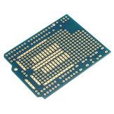 Prototyping Shield PCB Board Geekcreit für Arduino - Produkte, die mit offiziellen Arduino-Boards funktionieren
