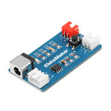 EleksMaker® PWM To TTL Transition Module for Laser Engraving Machine Controller Board Mana SE IVAxis