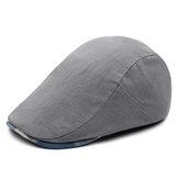 عارضة قابل للتعديل قبعة القبعات قبعة سائقة تاكسي أجرة موزع الصحف