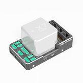 CUAV X7PROフライトコントローラーオープンソースオートパイロットPixhawkFC PX4 ArduPilotRCドローン用