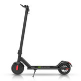 [EU Direct] MEGAWHEELS S5 8.5 Inch 5.8Ah 36V 250W Brushless Motor Folding Electric Scooter 23km/h Max. Speed 22km Mileage Range