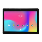 Originele Doos Alldocube M5XS 32GB MT6797X Helio X27 Deca Core 10.1 Inch Android 8.0 Tablet