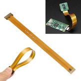 Лента камеры для подключения кабеля FFC Провод для Raspberry Pi Zero V1.3