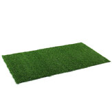 Artificial Grass Turf Lawn Grass Mat Thick Synthetic Turf Indoor Outdoor Decor