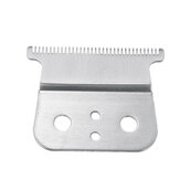 T-Outliner Ceramic Blade Replacement For Andis Electric Hair Shear Cutter Trimmer