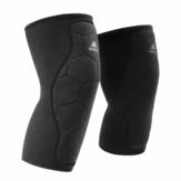 وسادات الركبة الرياضية من SUPIELD Airgel الباردة المقاومة للتدفئة الذاتية للرياضات الخارجية واقي الركبة ودعامة التهاب المفاصل الدعم
