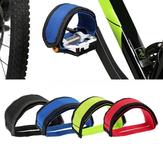 BIKIGHT1парадляпедалейдля педалей Ремень с фиксированным зубчатым колесом