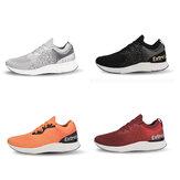 [من XIAOMI YOUPIN] EXTRE COOLMAX رجال أحذية رياضية خفيفة الوزن امتصاص الصدمات الرياضية الاحذية