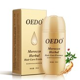 OEDO Morocco Hair Care Essence Loss Treatment