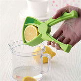 Lemon Juice Citrus Presser Hand Fruit Juicer Squeezer Kitchen Tools