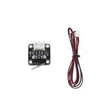 Micro finecorsa SIMAX3D® fine corsa con cavo 1M per stampante 3D