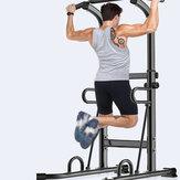 سحب ما يصل القوة برج تجريب محطة تراجع رياضة معدات التدريب آلة تمتد