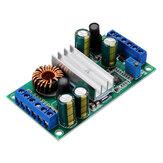 14A Automatisk Buck-boost-modul med høj effekt LTC3780 Bilcomputer Strømforsyning Bil Notebook-strømforsyning