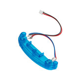 Eachine EX5 GPS 5G WIFI FPV RC Quadcopter Spare Parts Lamp Cover with LED Light