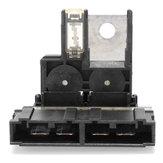 24380-79915 Positivo Bateria Porta-fusível Fusível Conector Link For Nissan 2004-2013