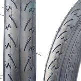 Neumático de bicicleta Kenda K177 Neumático de alta velocidad