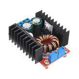 DC 9-35 V naar DC 1 V-35 V 80 W Automatische Step Down Module Boost Buck CC CV Power Converter Module Verstelbare Voltage Regulator