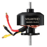 Volantex ASW28 ASW-28 V2 Sloping RC Airplane Spare Part Brushless Motor B4023/1050KV