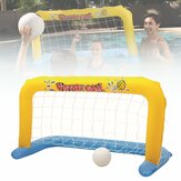 PVC Inflatable Swimming Pool Water Floating Handball Adult Children Swimming Pool Game Toy Fun
