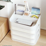 Organizer Jewelry Container Storage Box