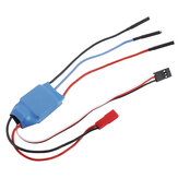 Volantex RC 768-1 Mustang P-51D 765-2 RC Airplane Spare Part 20A Brushless ESC