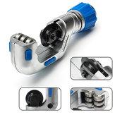 Lâmina resistente do aço de liga do cortador da tubulação do tubo do rolamento de esferas de 4-32mm 5-50mm