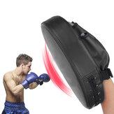 Home Gym Pugilato Training Target Target Target Idoneità Esercizio di allenamento della forza Strumenti