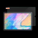 Закаленное стекло для экрана планшета 10.4 дюймов Alldocube iPlay 40