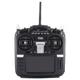 RadioMaster TX16S SE 2.4G 16CH CC2500 FrSky S-FHSS protocole RF système OpenTX potentiomètre cardan émetteur pour Drone RC