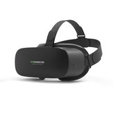 Bakeey VR Glasses Head-mounted Gaming Glasses HD 2K Screen 3D Virtual Glasses Support Wifi