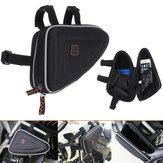 دراجة نارية الإطار حقيبة التخزين Saddlebags لسيارات BMW G310GS R1200GS F800GS F650GS F700GS R1250GS
