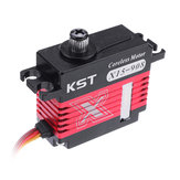 KST X15-908 Digital Servo Coreless 9.2KG Metal Gear per RC elicottero 1:12 RC Car