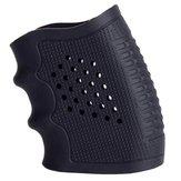 Jagd Taktische Anti-Rutsch-Pistole Gummi Schützen Abdeckung Griff Handschuh Holster Für Glock