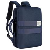 Sac à dos Classic Business Backpacks Sac à bandoulière pour homme Sac à main pour ordinateur portable Sac à dos Voyage occasionnel Style Collège