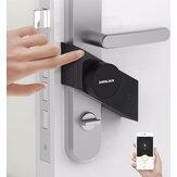 SHERLOCK Smart Stick Lock S APP Intelligent Lock Anti-Theft Unlock Lock Remotely Control Door Lock