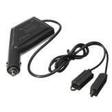 Mavic Air Car Fast Charger Single or Double Electricity Version