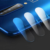 Bakeey 2PCS Anti-scratch Ultra Thin HD Clear Phone Lens Screen Protector Camera Protective Film for OnePlus 7 PRO
