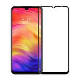 Mofi Anti-explosion Anti-scratch HD Clear Full Cover Tempered Glass Screen Protector for Xiaomi Redmi Note 7 / Note 7 Pro Non-original
